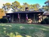 110 Fieldwood Rd - Photo 5