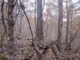 149 Chickasaw Run - Photo 22