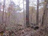 149 Chickasaw Run - Photo 27