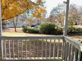 1401 Countryside Pl - Photo 11