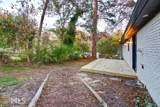 509 Oak Dr - Photo 43