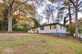 509 Oak Dr - Photo 44