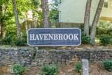 1197 Haven Brook Ln - Photo 22