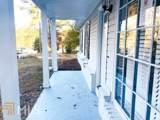 4028 Chimney Ridge Way - Photo 34