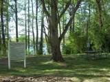 25 Riverbend Ln - Photo 42