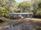 12 Briarcliff Rd - Photo 1