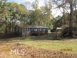 12 Briarcliff Rd - Photo 11