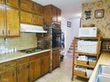 2195 Fellowship Rd - Photo 10