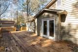 4507 Hickory Grove Dr - Photo 32