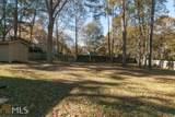 4507 Hickory Grove Dr - Photo 36