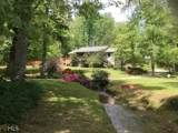 228 Jim Lovell Ln - Photo 1