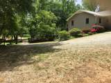 228 Jim Lovell Ln - Photo 39