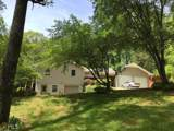 228 Jim Lovell Ln - Photo 40