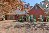 12716 Simmons Rd - Photo 1
