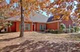 12716 Simmons Rd - Photo 2
