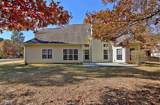 12716 Simmons Rd - Photo 52