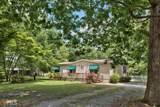 1410 Ponder Pines Rd - Photo 1