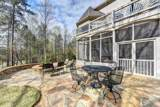 6995 Blackthorn Ln - Photo 54