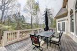 6995 Blackthorn Ln - Photo 55