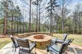 6995 Blackthorn Ln - Photo 6
