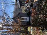103 Heavenly Dr - Photo 5