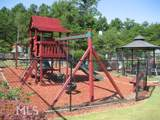 7405 Mobley Ct - Photo 44