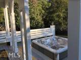 577 Old Popes Ferry Rd - Photo 38