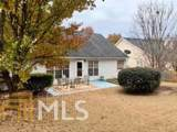 4025 Mcpherson Dr - Photo 21