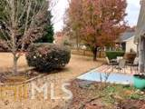 4025 Mcpherson Dr - Photo 22