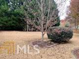 4025 Mcpherson Dr - Photo 23