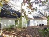 3903 Oak Harbour Dr - Photo 4