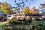 2961 Country Squire Ln - Photo 49
