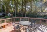 2961 Country Squire Ln - Photo 51