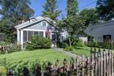 372 Oakdale Rd - Photo 42