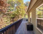 249 Mchenry Dr - Photo 42