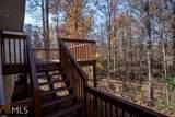 202 Sable Trace Dr - Photo 36