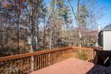 202 Sable Trace Dr - Photo 39