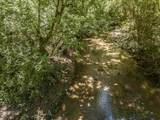 0 River Rd - Photo 10
