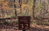 0 Wolfpen Gap Rd - Photo 10