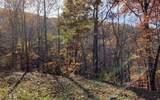 0 Wolfpen Gap Rd - Photo 12