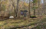 0 Wolfpen Gap Rd - Photo 2