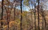 0 Wolfpen Gap Rd - Photo 8