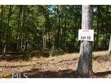 0 Mystic Ridge Subdivision Lot 19 - Photo 3