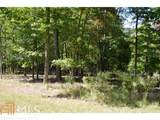 0 Mystic Ridge Subdivision Lot 19 - Photo 4