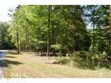 0 Mystic Ridge Subdivision Lot 19 - Photo 5