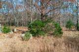 1023 Country Ln - Photo 3