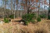 1023 Country Ln - Photo 4