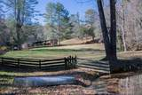 5100 Crow Creek Rd - Photo 35