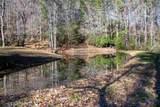 5100 Crow Creek Rd - Photo 36