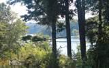 1.8 acre Laurel Branch - Photo 2